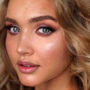Soft Natural Makeup Ideas
